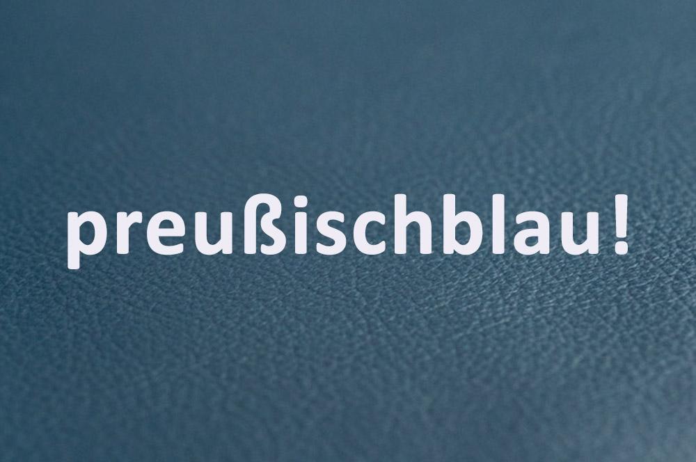 farbtrend-preußischblau-leder-probst