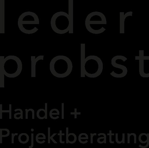 Leder Probst